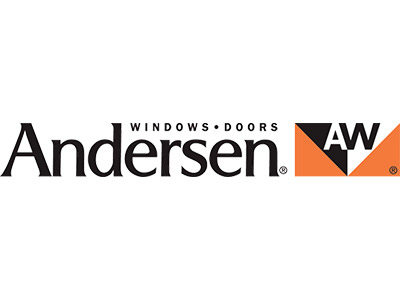 Anderseon Logo
