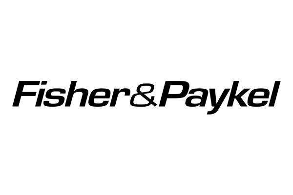 fisherpaykel logo