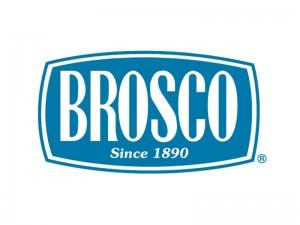 Brosco logo