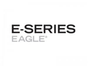 e Series Logo