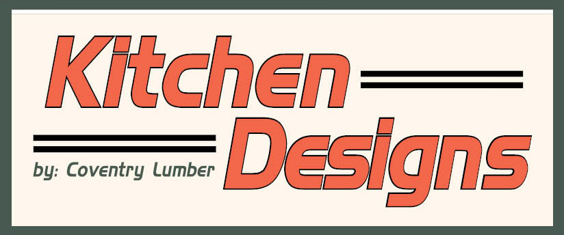 groundwork-kitchen_design_logo.jpg