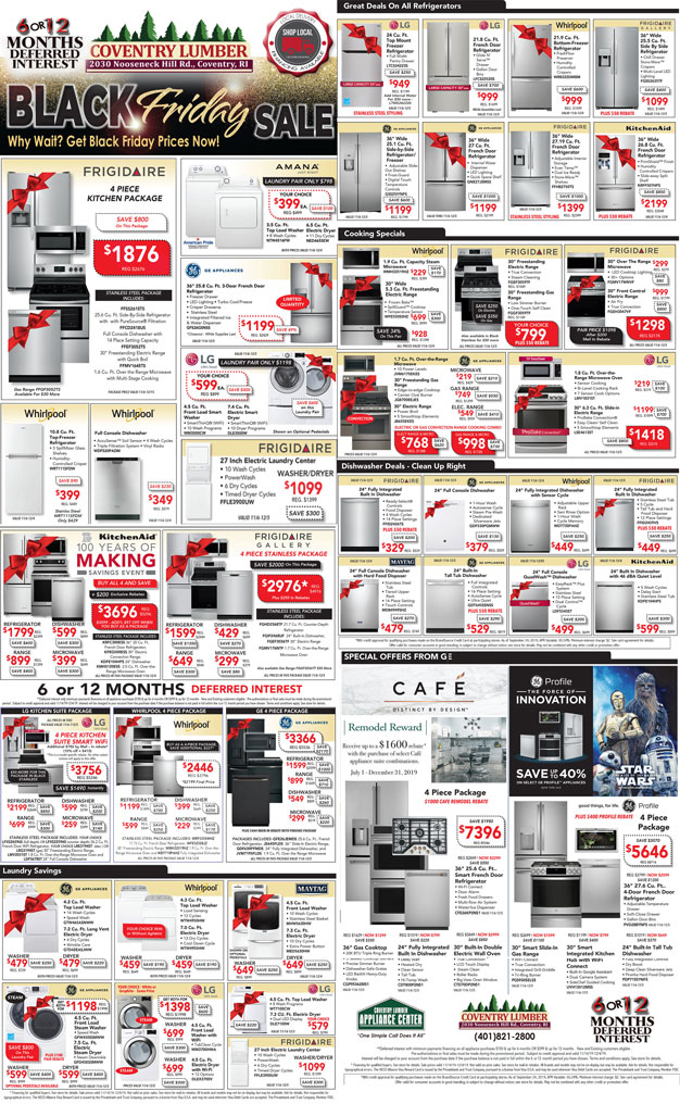 Black-friday-for-website-exported